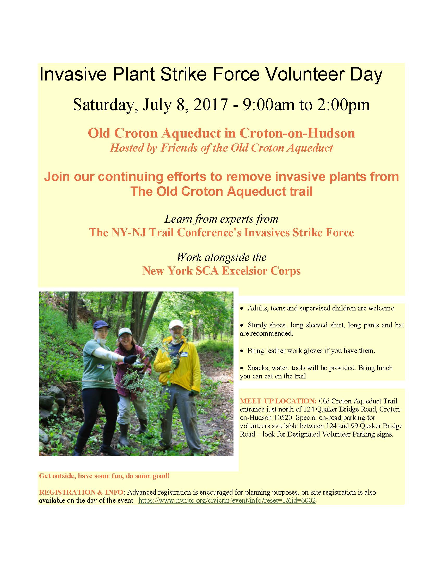 Invasive Plant Strike Force Volunteer Day for web posting pdf version