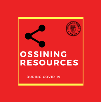 Ossining Resources