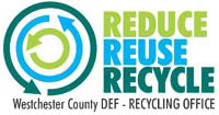 Household Recycling Drop Off