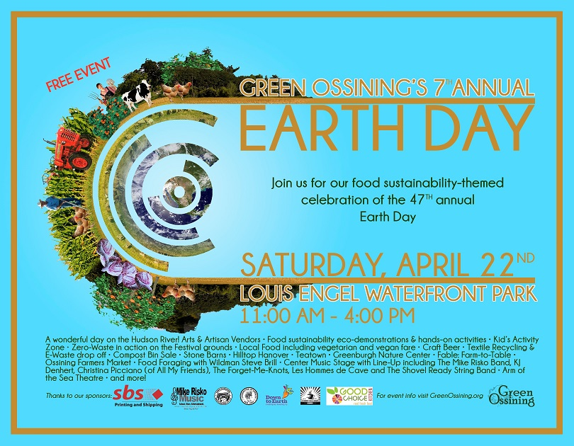 earth.day2017 2