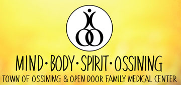 Mind Body Spirit Ossining