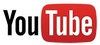 Town of Ossining's YouTube videos